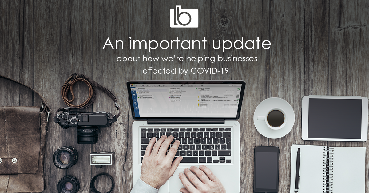 Extended assistance for subscribers affected by COVID-19